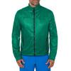 VAUDE M's Dyce Jacket Yucca Green